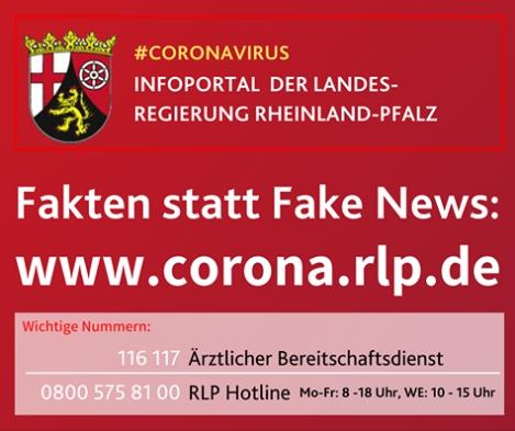 Kosmetikstudio Corona Rlp
