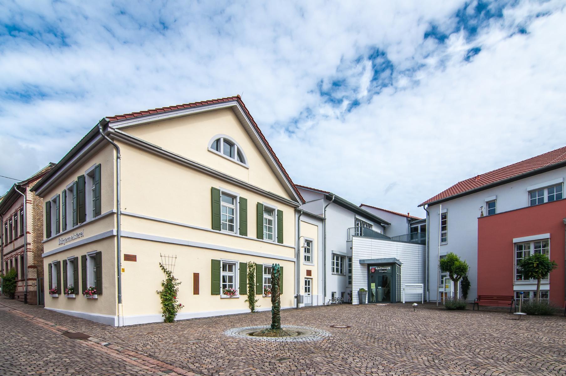 Kleinwinternheim