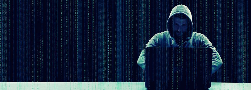 Hacker. Foto: stock.adobe.com | Thaut Images